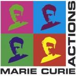 marie_curie_logo