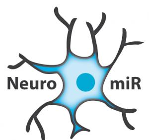 Neuro-miR_logo