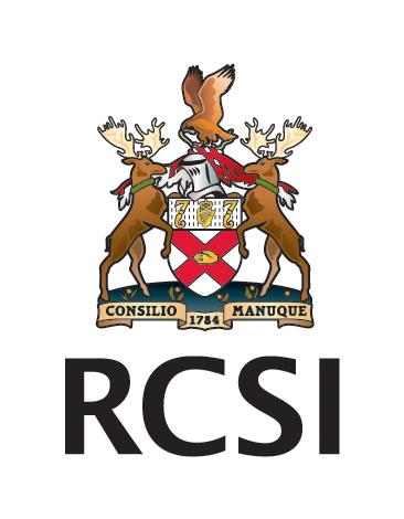 RCSI-logo