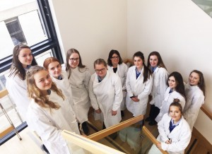 Midlands Science 6 (2)