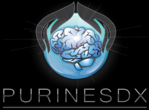 PurinesDX_logo_PNG_Black