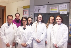 Midlands Science 5 (2)