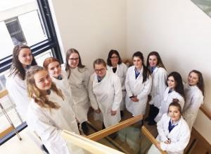 Midlands Science 6 (2)